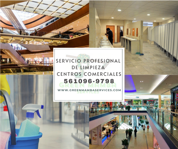 Centros-Comerciales-Green-Mamba