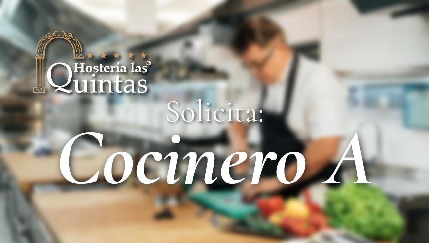 cocinero-05